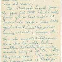 1918-02-01 Daphne Reynolds to Conger Reynolds Page 3