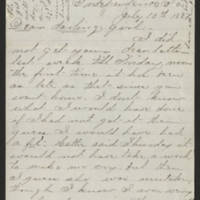 1887-07-10 Page 1