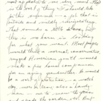 1939-03-22: Page 05