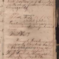 1865-05-17 -- 1865-05-20