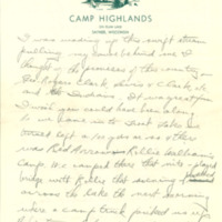 1938-07-18: Page 11
