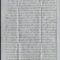 1848-12-28 Page 2