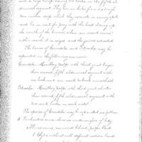 The terrestrial Adephaga of Iowa by Fanny Chastina Thompson Wickham, 1895, Page 25