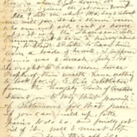 1863-05-25 Page 3