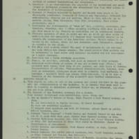1971-12-11 Correspondence to Leaders of the Workshop Page 4