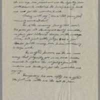 1945-05-20 R.K Ward to Dave Elder Page 2