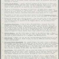 1968-02-15 Newsletter, Fort Madison Branch of the NAACP Page 4