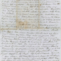 1863-05-07 Page 04