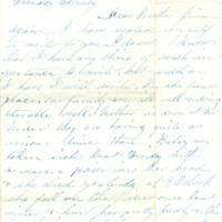 1865-02-28-Page 01
