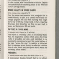 ADL Catalog - Audio-Cisual Materials Page 13