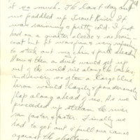 1938-07-18: Page 10