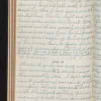1879-07-09 -- 1879-07-10