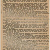 Letter #47