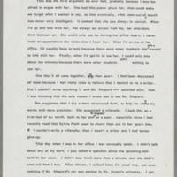 1982-12-10  Ms. Shephard Page 6