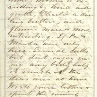 1865-03-21