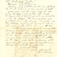 1863-06-28-Page 02
