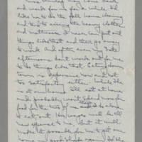 1943-10-02 Laura Davis to Lloyd Davis Page 5