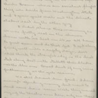 1942-12-07 Page 4