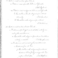The terrestrial Adephaga of Iowa by Fanny Chastina Thompson Wickham, 1895, Page 75