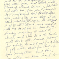 1942-05-27: Page 03
