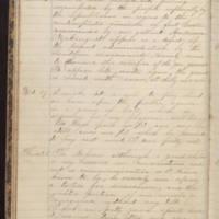 1861-03-26 -- 1861-03-28