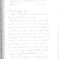The terrestrial Adephaga of Iowa by Fanny Chastina Thompson Wickham, 1895, Page 217