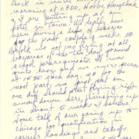 1942-10-10: Page 02