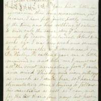1869-02-13 Page 1