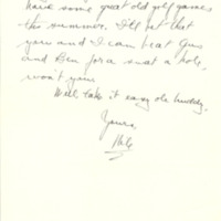 1939-02-27: Page 05
