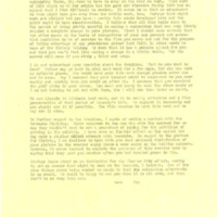 1940-04-10: Page 03
