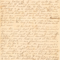 1863-05-28-Page 04