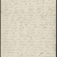 1870-02-27 Page 4