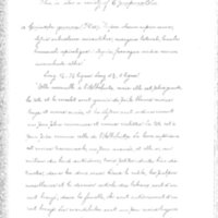 The terrestrial Adephaga of Iowa by Fanny Chastina Thompson Wickham, 1895, Page 45