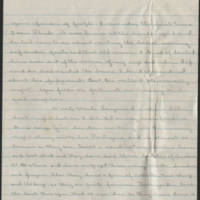 1943-06-30 Page 3