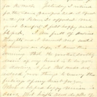 1861-08-25 Page 02
