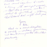 1940-05-26: Page 04