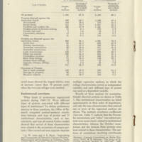 New Evidence on Campus Unrest, 1969-70 Page 4