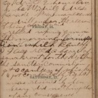 1864-09-15 -- 1864-09-17