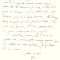 1938-10-16: Page 03