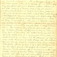 1863-03-27 Page 2