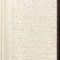 1864-01-20