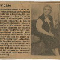 """""""Heavy case"""""""