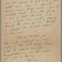 1945-09-25 Sgt. John T. Stewart to Dave Elder Page 3