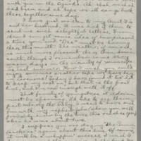 1918-07-17 Conger Reynolds to Emily Reynolds Page 2