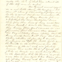 1865-03-29 Page 03