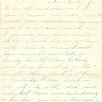 1865-02-07-Page 01