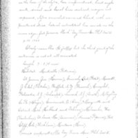 The terrestrial Adephaga of Iowa by Fanny Chastina Thompson Wickham, 1895, Page 252