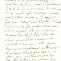 1939-03-14: Page 06