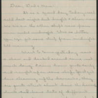 1942-11-06 Page 1
