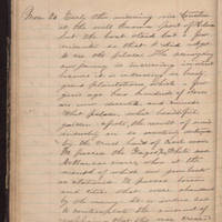 1863-04-20